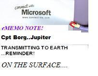 082011