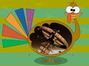 thanksgiving2014a1.jpg